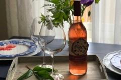 wine_tray
