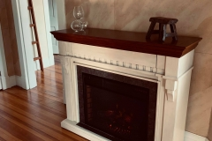 hedrick_fireplace