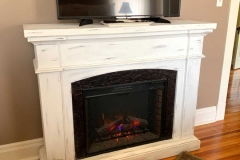 koger_fireplace