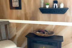 seibert_fireplace